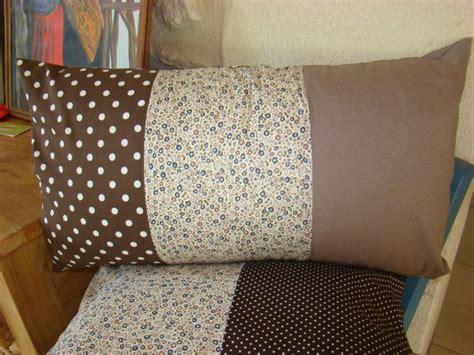 tuto housse canap des coussins pour ma maman la maman de louise