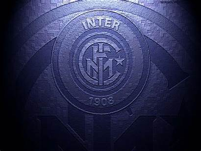 Inter Milan Wallpapers Definition Football Perfect Italy