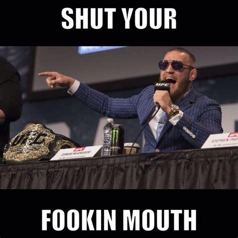 Conor Mcgregor Memes - the 25 best conor mcgregor memes ideas on pinterest conner mcgregor conor mcgregor fighting