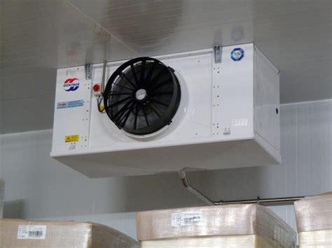 groupe frigorifique pour chambre froide occasion chambre froide frigorifère groupe de froid