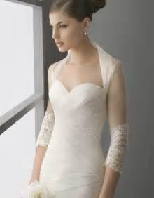 wedding dress boleros and shrugs lace tulle wedding bolero jacket janepeibridal