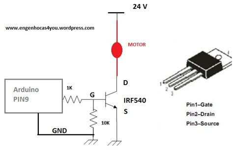 Moved Need Help Electronic Circuit Microcontroller