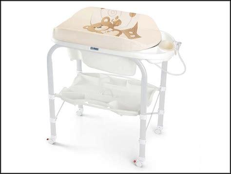 wickeltisch mit badewanne wickeltisch mit badewanne badewanne house und
