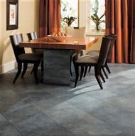 Dining Room Floor Heating  Simple And Cost Effective