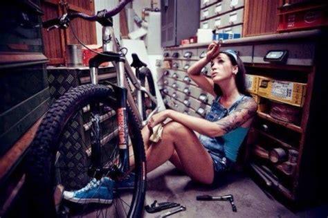 girl mechanic  tumblr