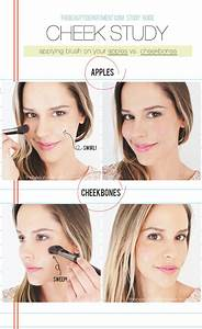 """Tag Archive for """"fun"""" - The Beauty Department: Your Daily ..."""