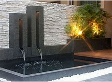 Custom Build Low Cost Koi Ponds Waterfalls Home