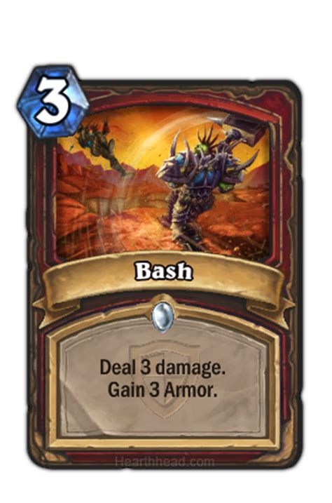 Warrior Decks Hearthstone Tgt by Hearthstone Sheet Warrior Removals And Combos