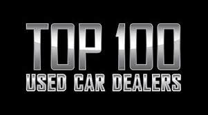 Vauto Dealers Shine On Autoremarketing Top 100 List