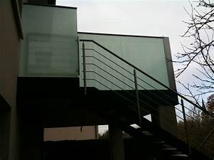Treppen Aus Glas : treppen treppengel nder balkongel nder aus glas preis auf anfrage metall kreativ ug shop ~ Sanjose-hotels-ca.com Haus und Dekorationen