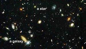 Stars and Galaxies Worksheets - Pics about space