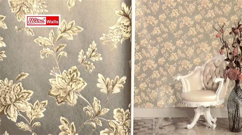 Wallpaper Design For Home Interiors by Wallpaper For Home Wall Bangalore Wallpaper Home
