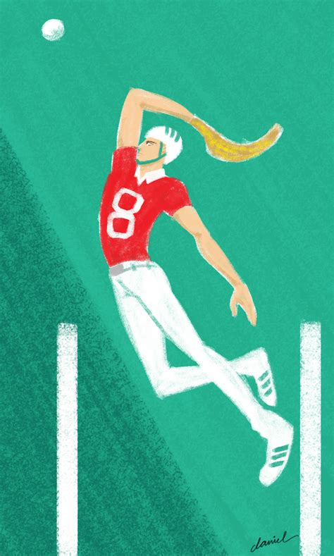 Jai-alai by Sakanami on DeviantArt
