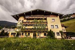 Erkältung Sauna Ja Oder Nein : ferienwohnung mit sauna zillertal zu vermieten h ttenprofi ~ Articles-book.com Haus und Dekorationen