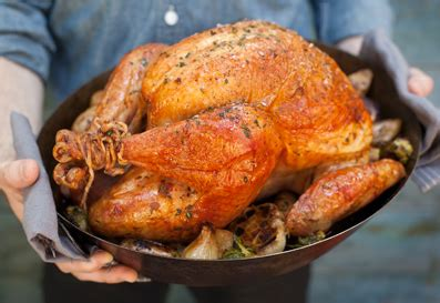thanksgiving dinner menu ideas  foods market