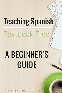 A Beginner U0026 39 S Guide To Textbook Language Without A Textbook