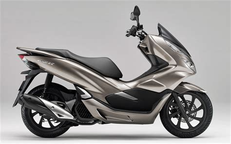 Honda Pcx Hybrid 4k Wallpapers wallpapers honda pcx150 4k 2019 bikes scooter
