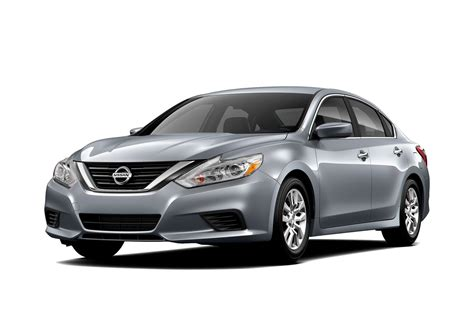 nissan altima reviews research   models motor