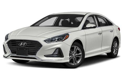 Kia Sonata by Compare Hyundai Sonata To Kia Optima