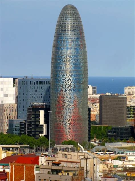Best Places In Barcelona To Visit by Places To Visit In Barcelona Gallery Of Images Best In