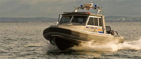 Titan Inflatable Boats by Pilot Cabin Rhibs Titan Boats
