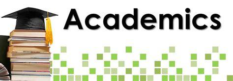 ucc academics