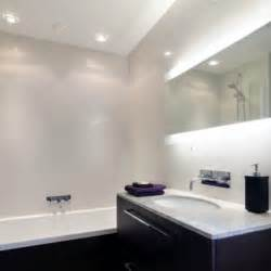 badezimmer beleuchtung fishzero dusche beleuchtung decke verschiedene design inspiration und interessante ideen
