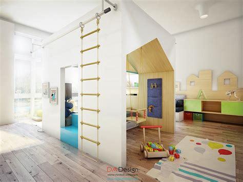 decoration salle de jeu id 233 es d 233 co pour la salle de jeu des enfants cocon de d 233 coration le