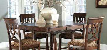 kitchen dining furniture kitchen and dining room furniture from furniture homestores