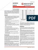 Slc Wiring Manual 51253 Pdf