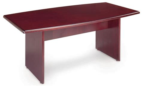cheap conference room tables new conference tables orlando new office furniture orlando