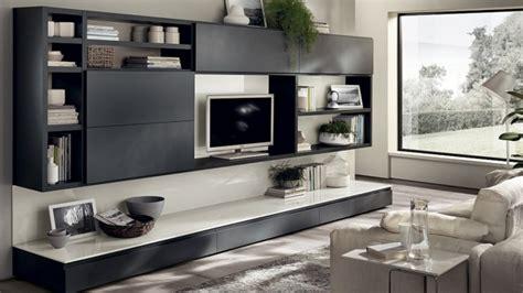 configurer sa cuisine unités murales polyvalentes pour éfinir la salle de