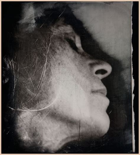 Sally Mann, The O'jays And Photo Galleries On Pinterest