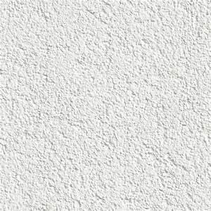 Mineralischer Putz Innen : scheibenputz innen und au en mineralische dekorputze ~ Michelbontemps.com Haus und Dekorationen