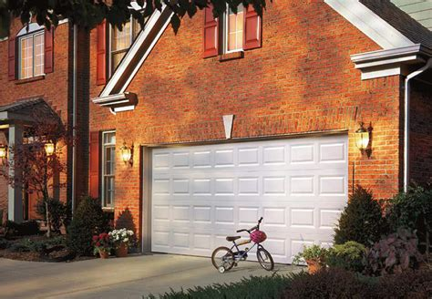 what color should i paint my garage door choosing the right color for your home