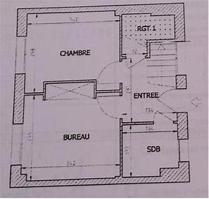 besoin aide pour amenager chambre 10m2 pour deux enfants With amenager une chambre de 10m2