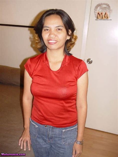 Old Asian Mom Older Asian Women Of Sea Photos Pinterest Asian Asian Woman And Philippines
