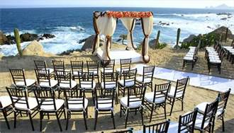 weddings in cabo planning cabo san lucas weddings