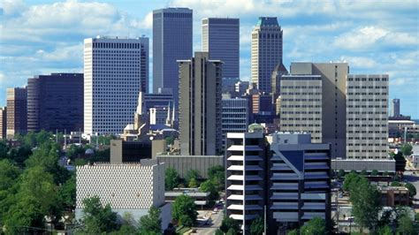 Tulsa Vacations 2017: Package & Save up to $603 | Expedia