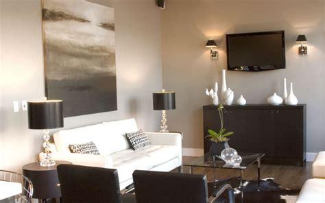kitchen cabinets calgary fairbanks loft contemporary living room calgary by 2909