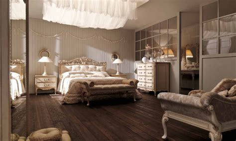 Wandfarbe Taupe Kombinieren by 1001 Ideen F 252 R Taupe Farbe Im Innendesign 45