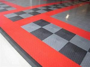 racedeck garage flooring price deck design and ideas With racedeck flooring price