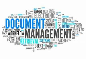 sharepoint as a document management system a real world With document management system tally