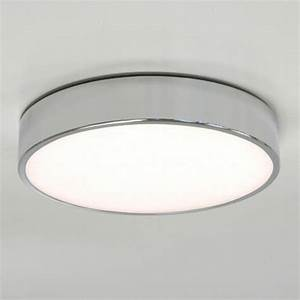 New kitchen ceiling light on winlights deluxe