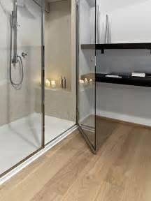 vinyl badezimmer badezimmer vinyl boden elvenbride