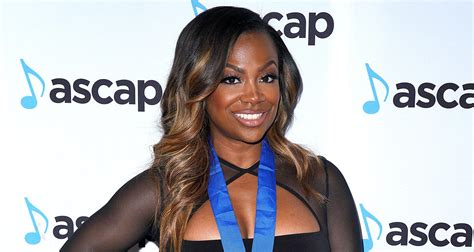 Kandi Burruss Bedroom Kandi Net Worth by Kandi Burruss Net Worth In 2018 Is Estimated At 35 Million