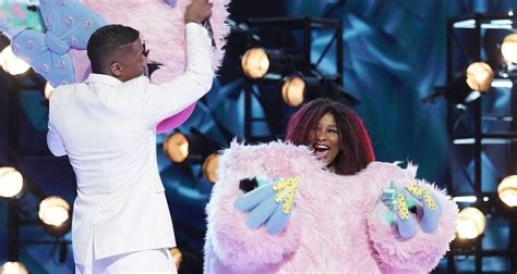 'The Masked Singer' Season 3 Reveal List — Updated