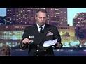 Acting U.S. Surgeon General Boris Lushniak opens up ...