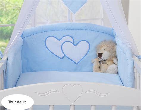 tuto tour de lit bebe photos de conception de maison agaroth
