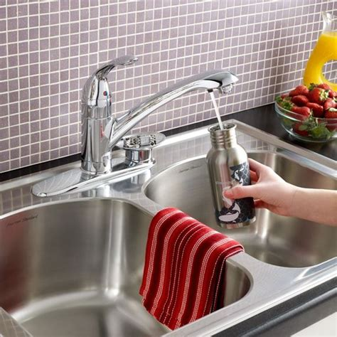 water filter system for kitchen sink 96 best images about kitchen faucets on 9598